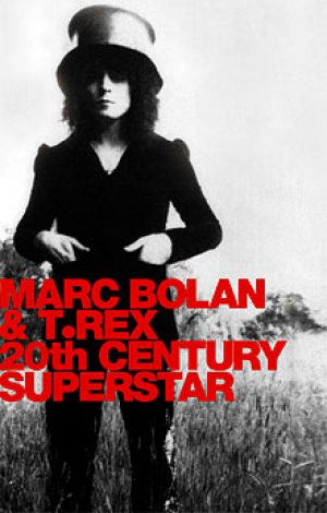 20th Century Superstar